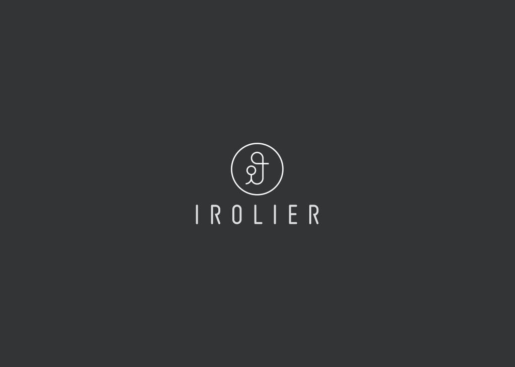 irolier_logo-01