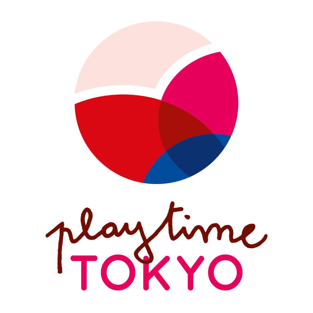 logo-summer2017