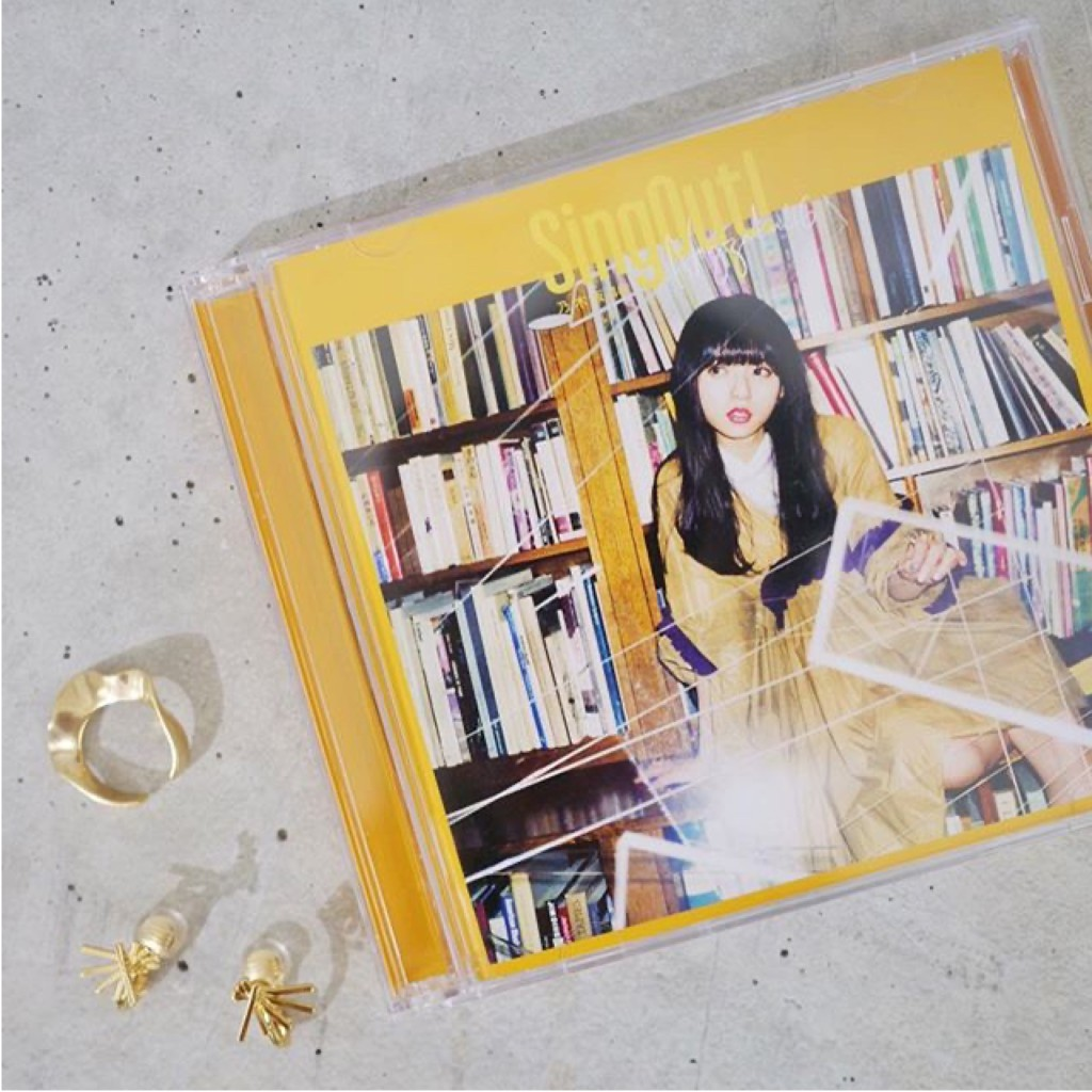 albumtemp (1)