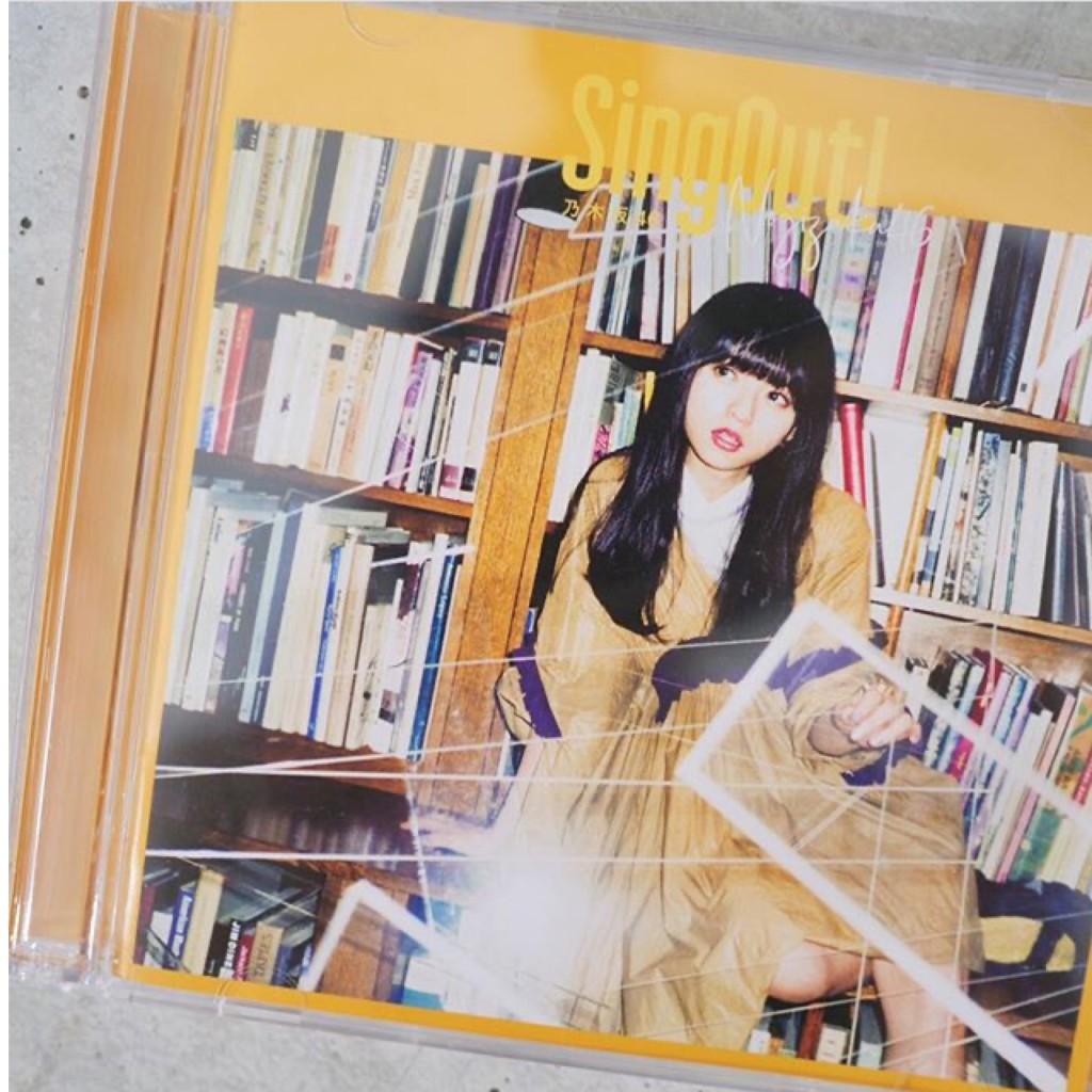 albumtemp (2)