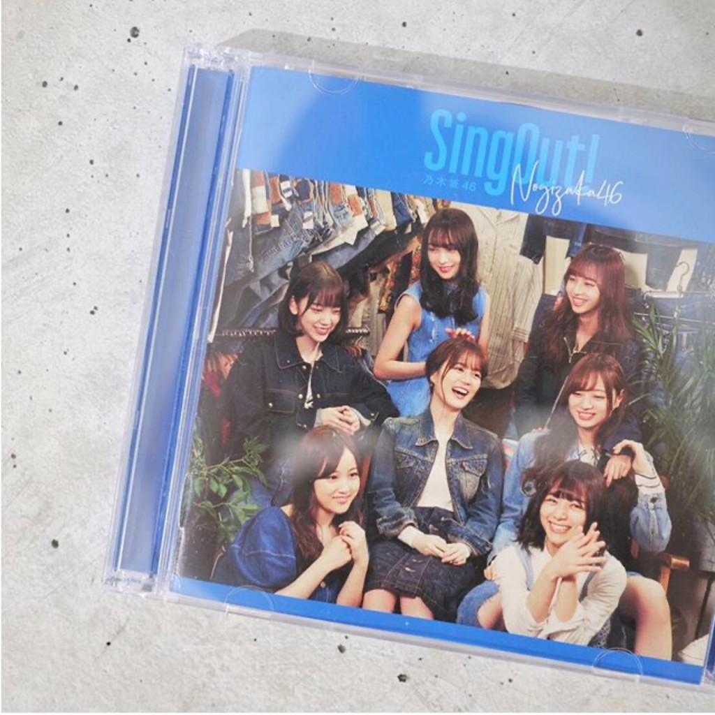 albumtemp (3)